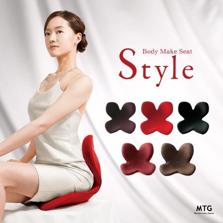FB_Style_model